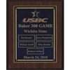 Baker 300 Game (Adult and Youth)