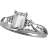 300 Game Ladies Premier Ring (Adult and Youth)