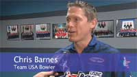 Barnes Coaching