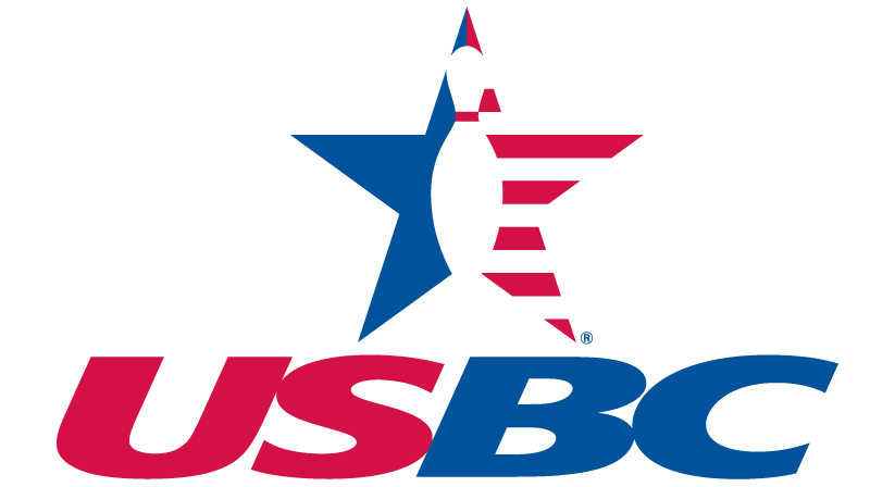 USBC Logo