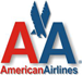 AA Logo