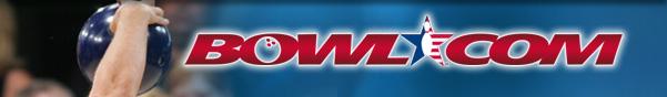 Bowl.com