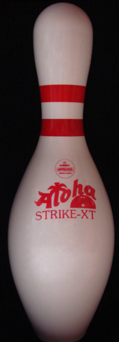 http://usbcongress.http.internapcdn.net/usbcongress/bowl/equipandspecs/images/pins/aloha-strike.jpg
