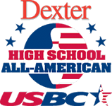 DEXTER ALL AMERICAN
