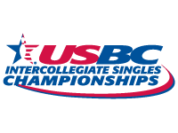 USBC Intercollegiate Singles Championships Photo