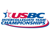 USBC Intercollegiate Team Sectionals