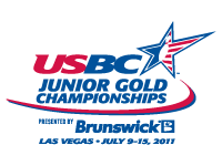 2011 USBC Junior Gold Championships