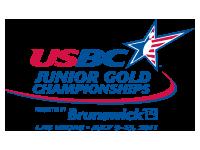 2011 USBC Junior Gold Championships
