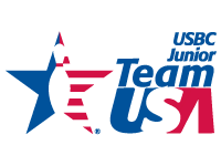 Junior Team USA