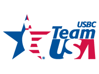 USBC Team USA and Junior Team USA