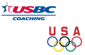 USBC Coaching