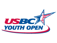 USBC Youth Open Logo