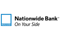 Nationwide Bank