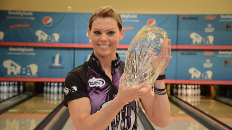 Elysia Current wins PWBA Storm Sacramento Open