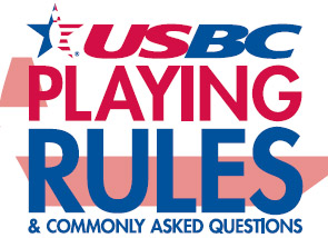 USBC Rulebook