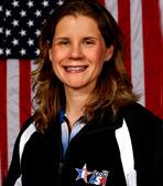 Kelly Kulick