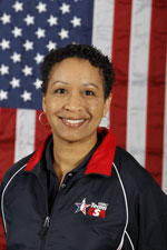 Kim Terrell-Kearney