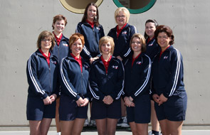 Team USA Women's