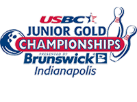 2010 USBC Junior Gold Championships