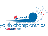 Pepsi USBC Youth Championships Presented by Pepsi