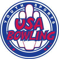 USA Bowling Coaching