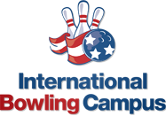 Internation Bowling Campus